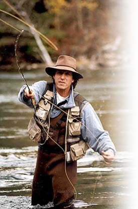 flyfishing_02[1].jpg